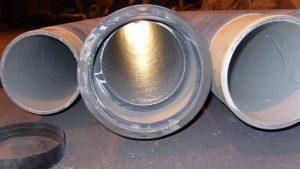 Cement-Mortar-Lining